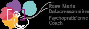 rose marie delacresonnière psycho coach hypnose