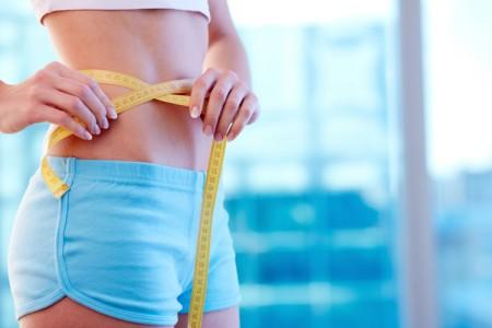 Vous voulez maigrir: l'Hypnose va vous aider en quelques séances.